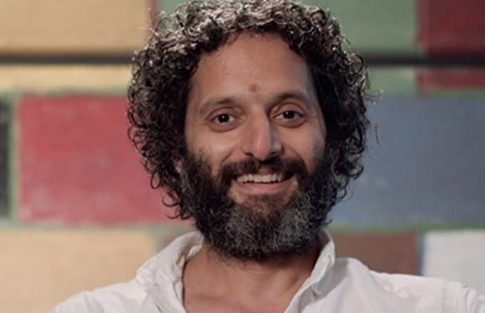 Jason Mantzoukas's $2 Million Net Worth - How Did a Comedian Earned So Much Money?